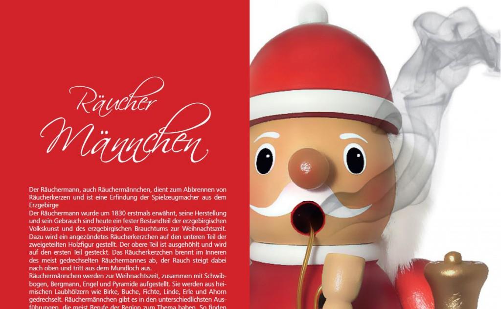 präsente für kunden zu weihnachten