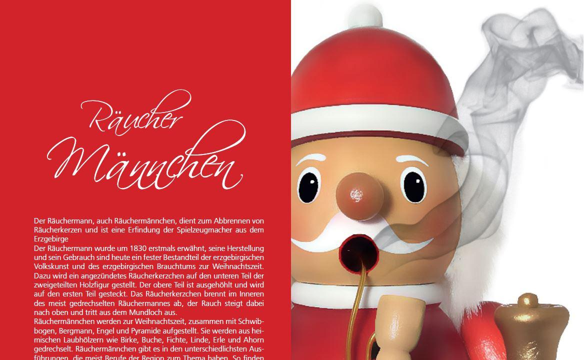 Weihnachtskarten Spende.Spenden Statt Präsente Für Geschäftspartner Und Kunden