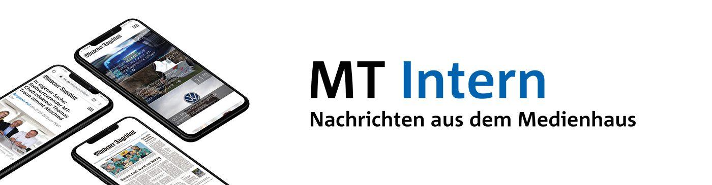 MT-Intern |Der Redaktions-Blog